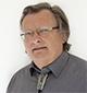 Photo of Ulf Sandberg