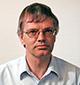 Jørn Raaberg
