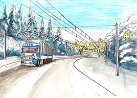 Framtidens-elvagar_Trafikverket1-280x200