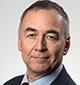 Image of Lasse Fridstrom