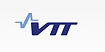 logo of VTT, click to visit website.