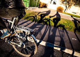 Bicycle_KatjaKircher_280x200