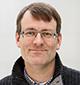 Image of Erik Figenbaum