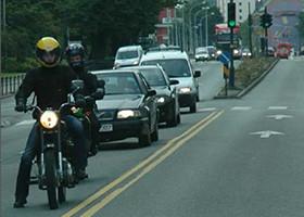 Lett-motorsykkel-moped_280x200