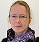 Alena Høye