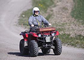 fyrhjulingar2_hejdlösa bilder_280x200