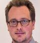 Jørgen Aarhaug