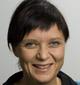 Susanne Nordbakke
