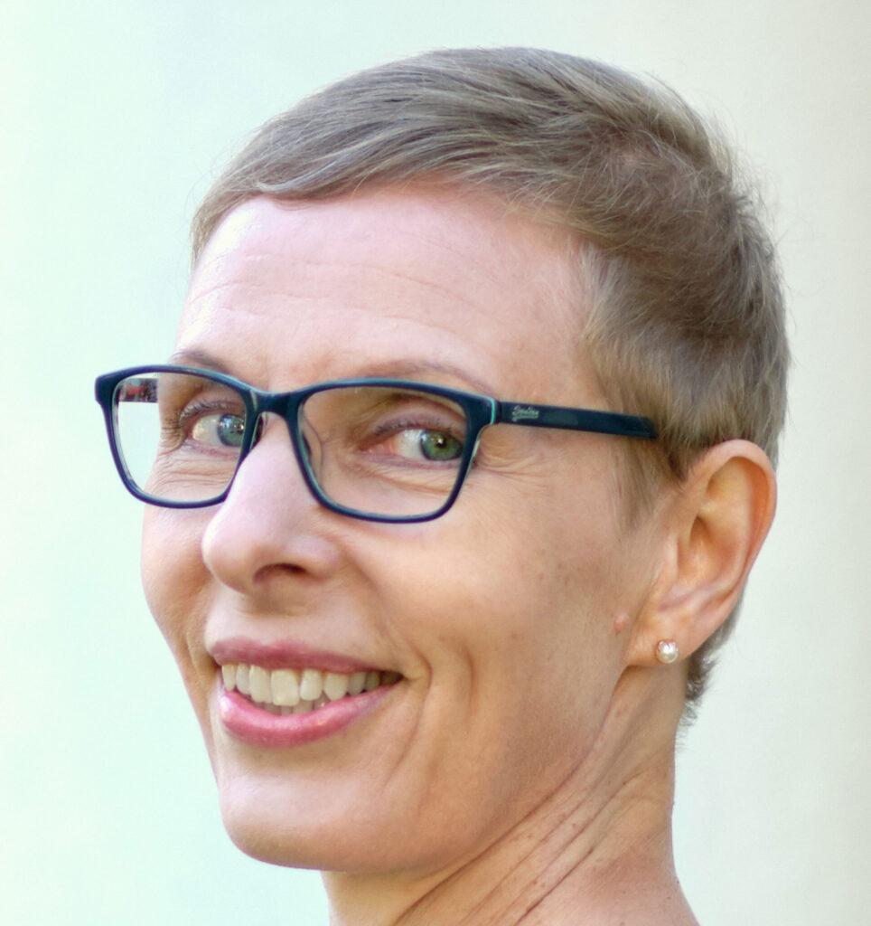 Anu Tuominen, VTT